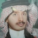 ابوعبدالعزيز (@0505102508) Twitter
