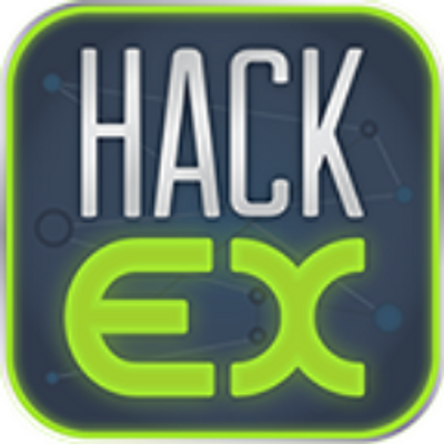 How to get bitcoins in hack ex betting odds comparison script