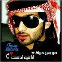 الشاعر:سعد (@05032388_sa3d) Twitter
