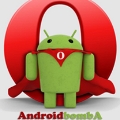 1Mobile Market for Android - Free download and software ...