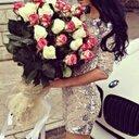 Layan Nayef~ (@011_393) Twitter