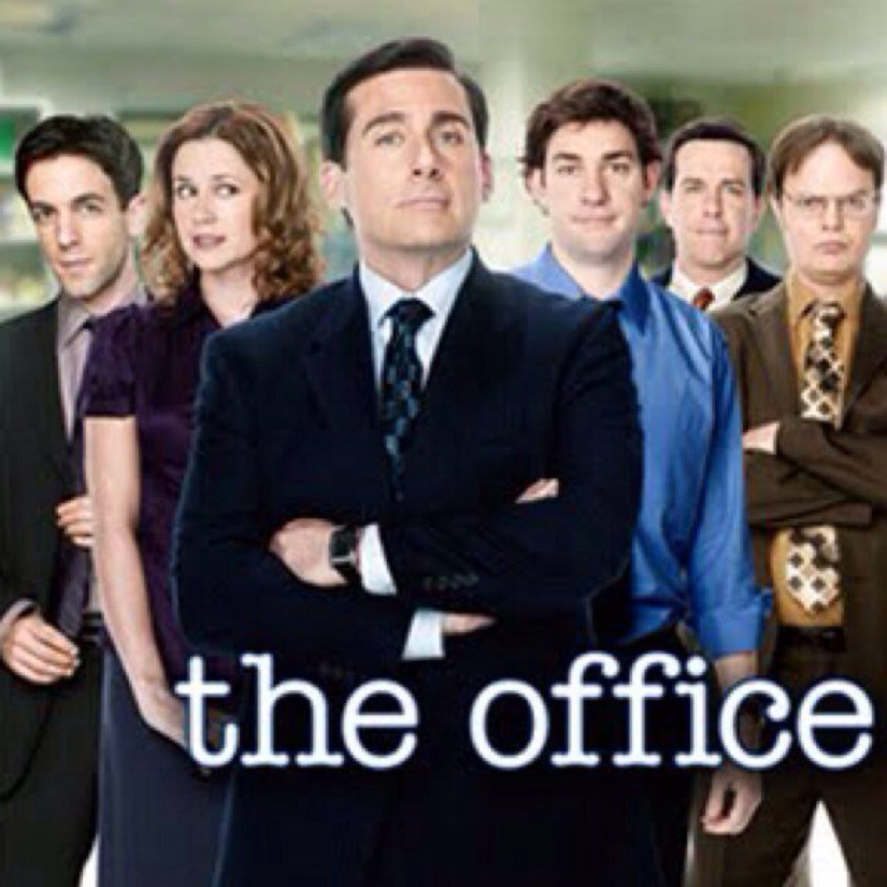 The Office TheOfficePosts Twitter