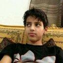 خالد 16  (@2345Kk) Twitter