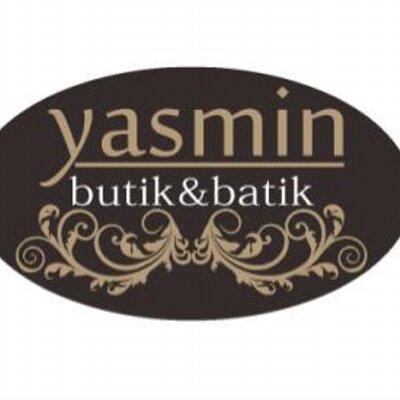 yasmin butik on Twitter
