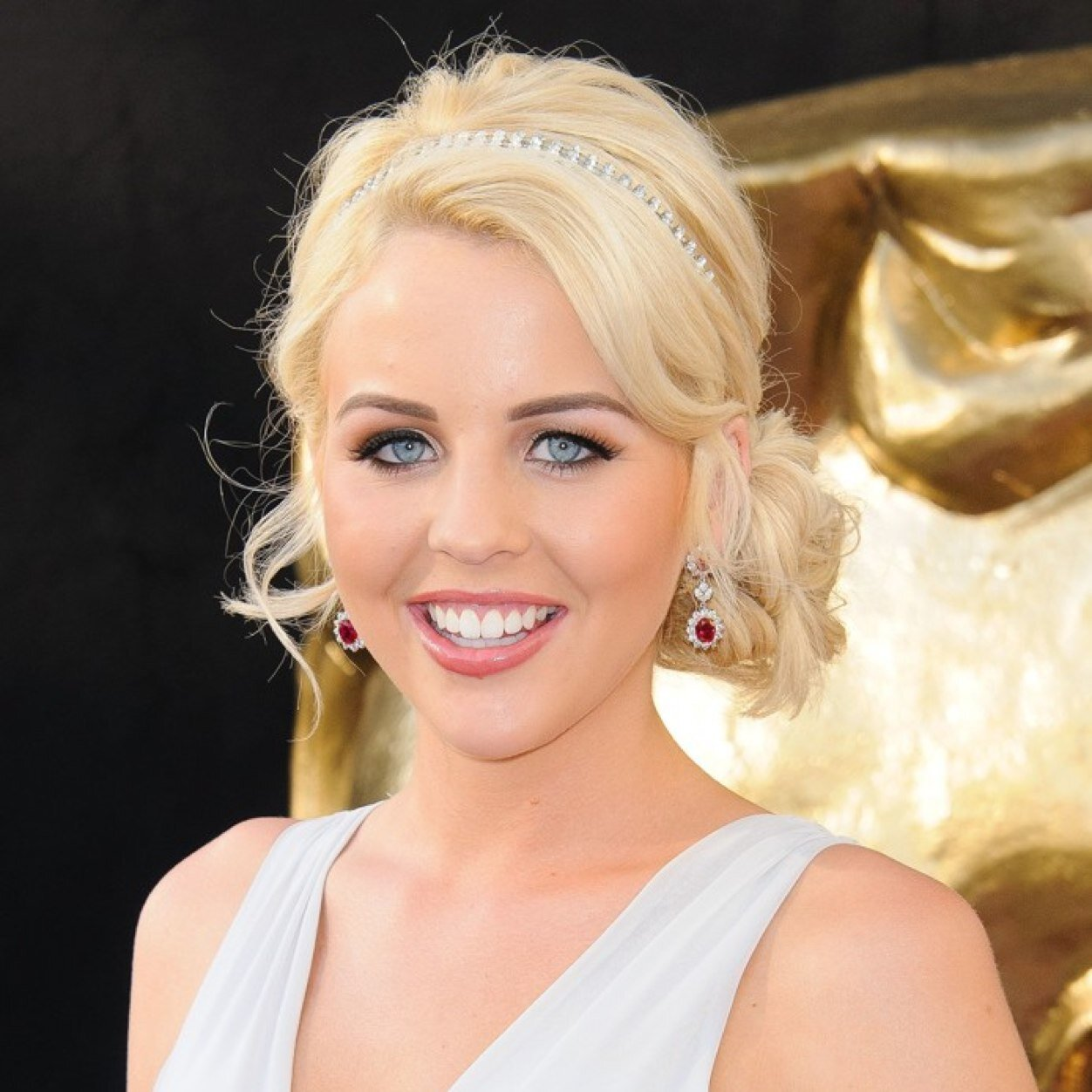 Twitter Lydia Bright naked (39 photo), Sexy, Sideboobs, Feet, lingerie 2015