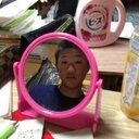 吉田健人 (@13bbKen) Twitter