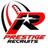 Prestige Recruits