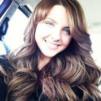 Shelby Keddy