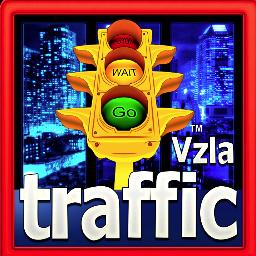 trafficARAGUA