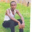 mfitumukiza alex (@alexmfitumukiza) Twitter