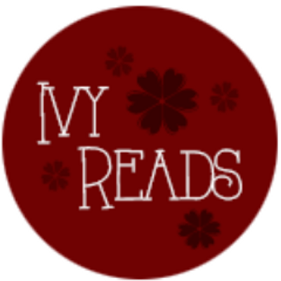 Ivy Reads | Social Profile