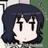 カレア (💜#凛fam 🤖#ろぼさー)🌻🚑⚡️🍙 (@multiplayer19)
