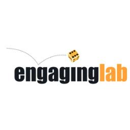 @engaginglab