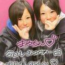 夏目麻耶子 (@11Maya6) Twitter