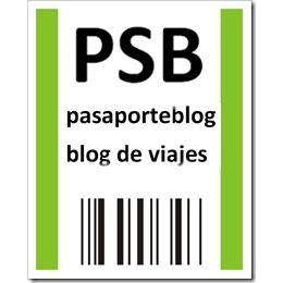@pasaporteblog