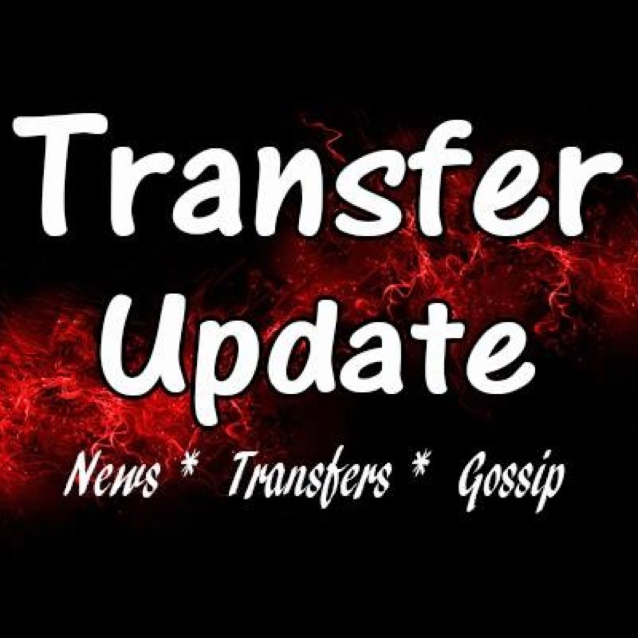 Transfer Update Social Profile