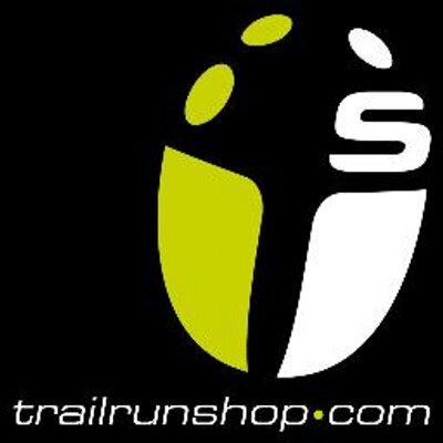 ae078e05603 trailrunshop.com (@trailrunshop) | Twitter
