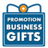 UK Business Gifts