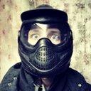 Photo of thefifaplaya's Twitter profile avatar