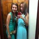 Valeria Rodil∞ (@0800valeria) Twitter