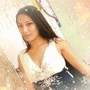 alecia zoe (@aleciazoe) Twitter