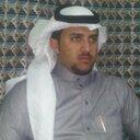 أبو نواف (@0552399632) Twitter