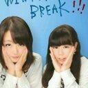 yuuki A (@05arashi137) Twitter