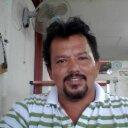 Manuel Montiel (@2306Manolo) Twitter