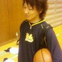 しょーご (@02shochan02) Twitter