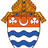 Archdiocesan_crest_color_normal