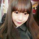 박은비 (@5856dq) Twitter