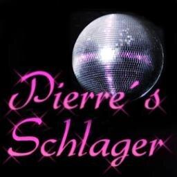 @PierresSchlager