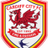 Cardiff City FC News