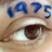 est1975blog