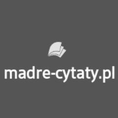 Madre Cytatypl At Madrecytaty Twitter