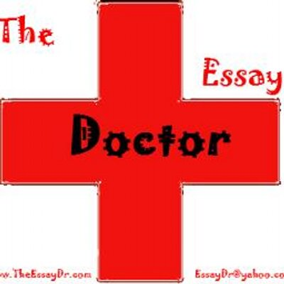 why volunteer essay