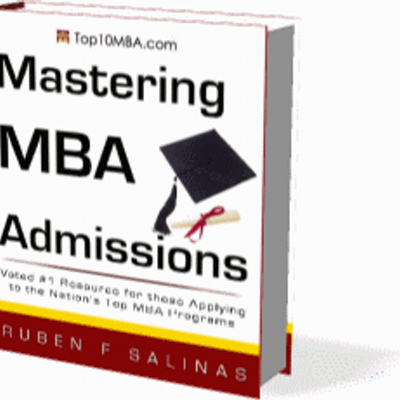 mba essays book Welcometo the third volume of admissionado's 50 mba essays that worked  the aim of this 50 essays collection is two-fold: first and foremost, we want to.