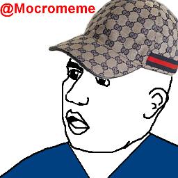 Mocro On Twitter Marokkanen Tco FuPmFzl6