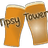 Tipsy Towers Cards