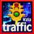 traffic APURE