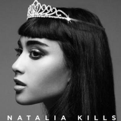 NATALIA KILLS (@NataliaKills) | Twitter