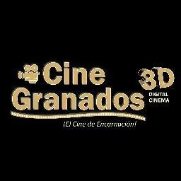 @CineGranados