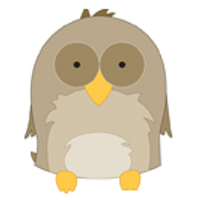 DomainOwl | Social Profile