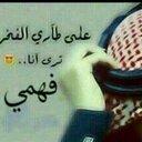 الحجازي -مكه المكرمه (@139999Faleh) Twitter