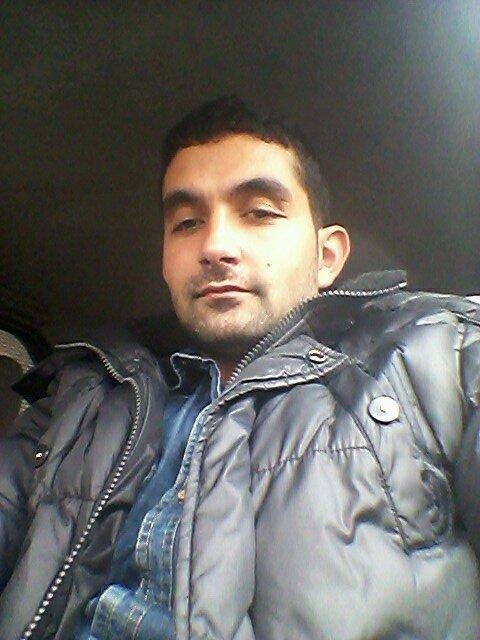 Murat Yalçınkaya