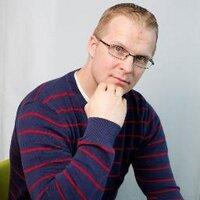 Risto_Matti