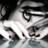 alessi785's avatar'