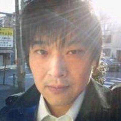 高橋秀和 (@takahashihideka) | ...