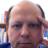 Dieter Hovekamp