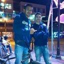 Juan Juan.05@iclaro. (@05Iclaro) Twitter